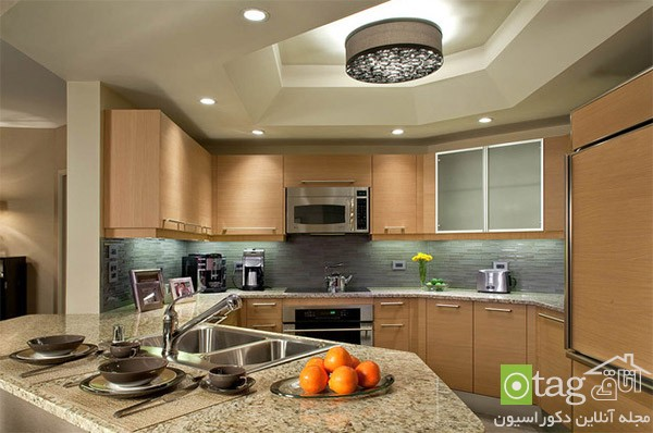modern-kitchen-decorations (12)