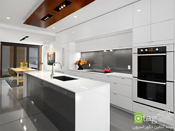 modern-kitchen-decorations (14)
