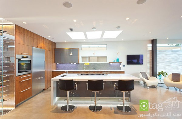 modern-kitchen-decorations (3)