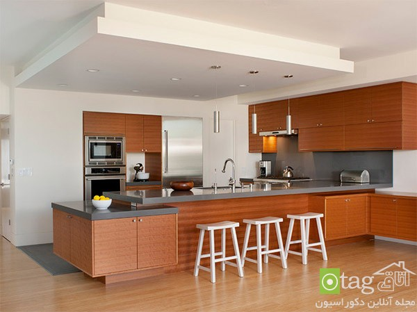 modern-kitchen-decorations (5)