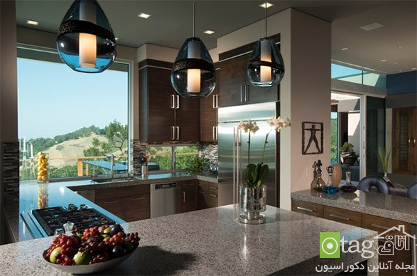 modern-kitchen-decorations (6)