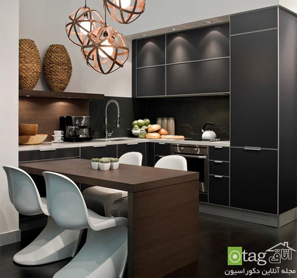 modern-kitchen-decorations (7)