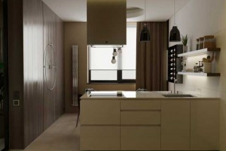 modern-kitchen-designs (13)