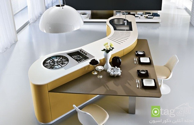 modern-kitchen-island-design-ideas (1)