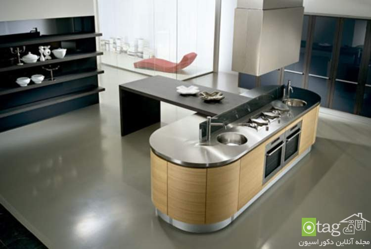 modern-kitchen-island-design-ideas (5)