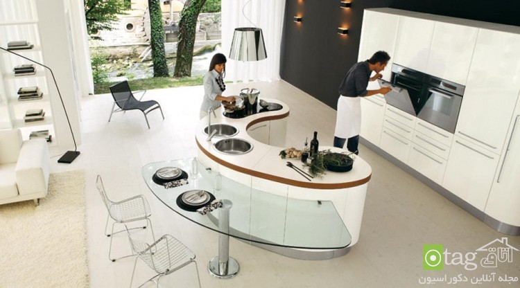 modern-kitchen-island-design-ideas (6)