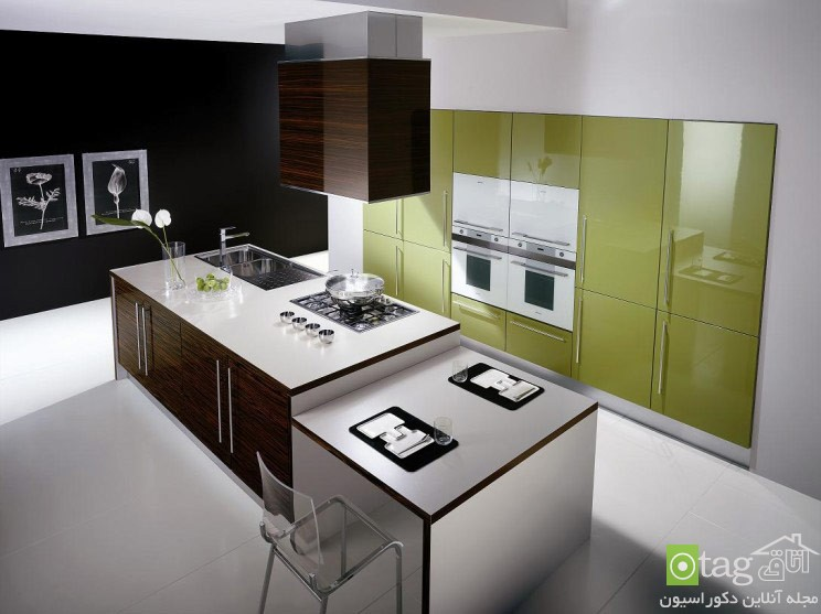 modern-kitchen-island-design-ideas (8)