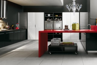 modern-kitchens-interior-design (1)