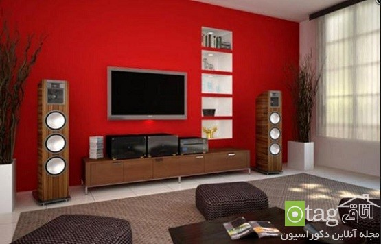 modern-living-room-color-ideas (1)