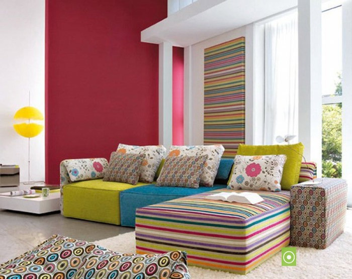 modern-living-room-color-ideas (2)
