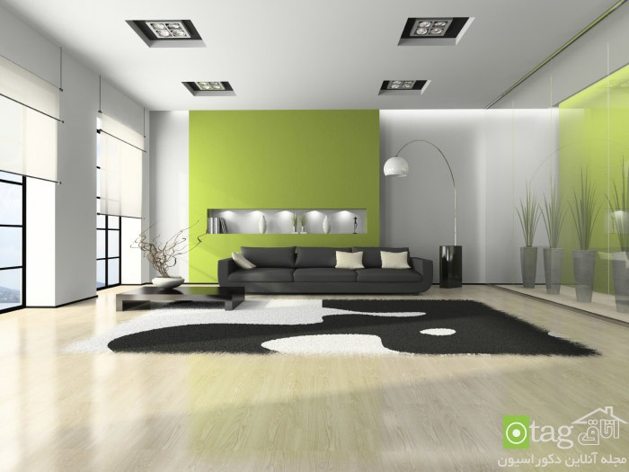 modern-living-room-color-ideas (4)