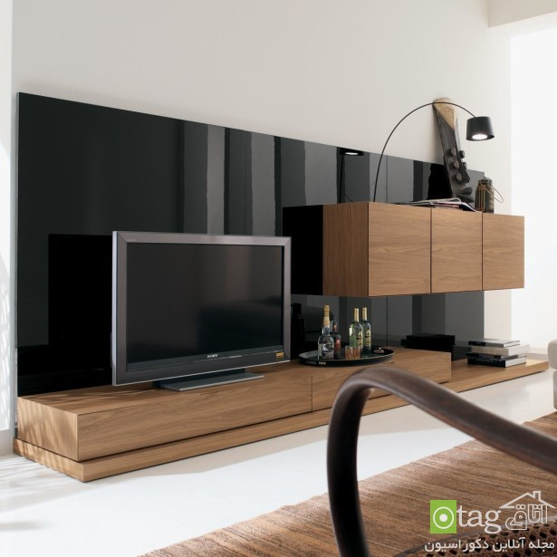 modern-living-room-tv-stand-MDF (1)