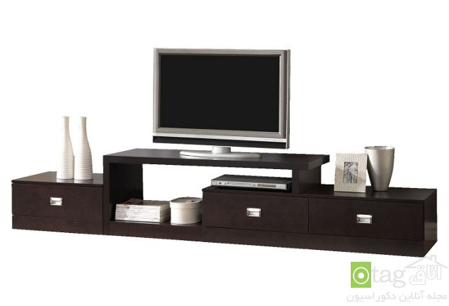modern-living-room-tv-stand-MDF (4)