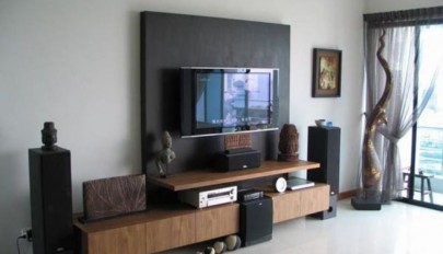 modern-living-room-tv-stand-MDF (5)