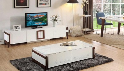 modern-minimalist-lcd-tv-stand-design-ideas (1)