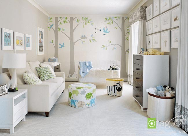 modern-nursery-room-design-ideas (1)