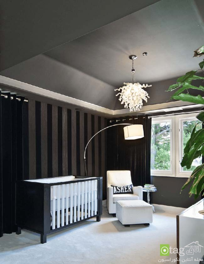 modern-nursery-room-design-ideas (11)