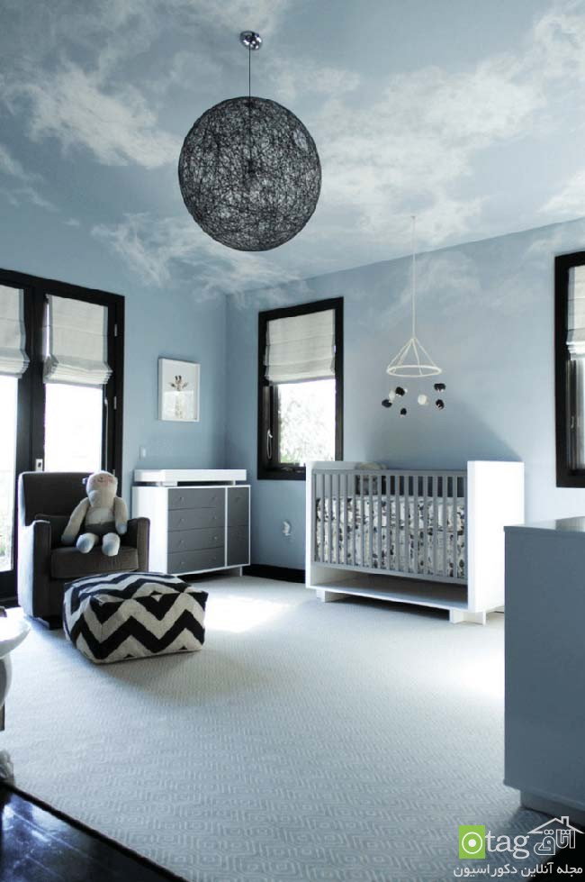 modern-nursery-room-design-ideas (12)