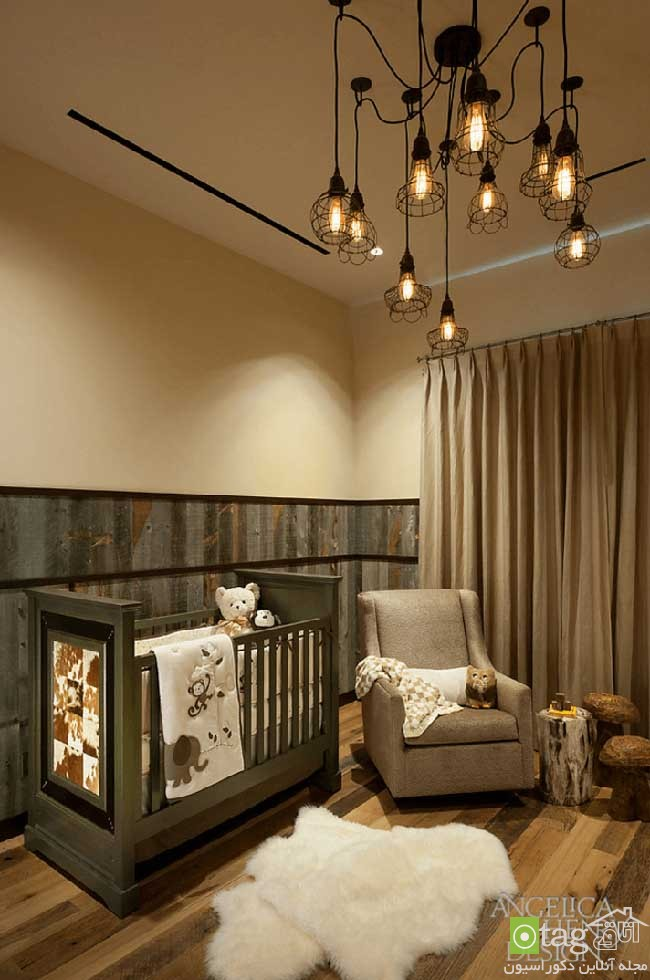 modern-nursery-room-design-ideas (13)
