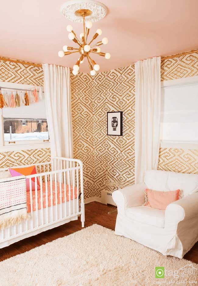 modern-nursery-room-design-ideas (14)