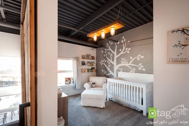modern-nursery-room-design-ideas (15)