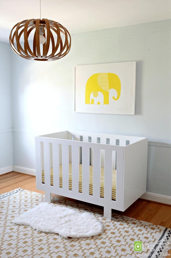 modern-nursery-room-design-ideas (16)