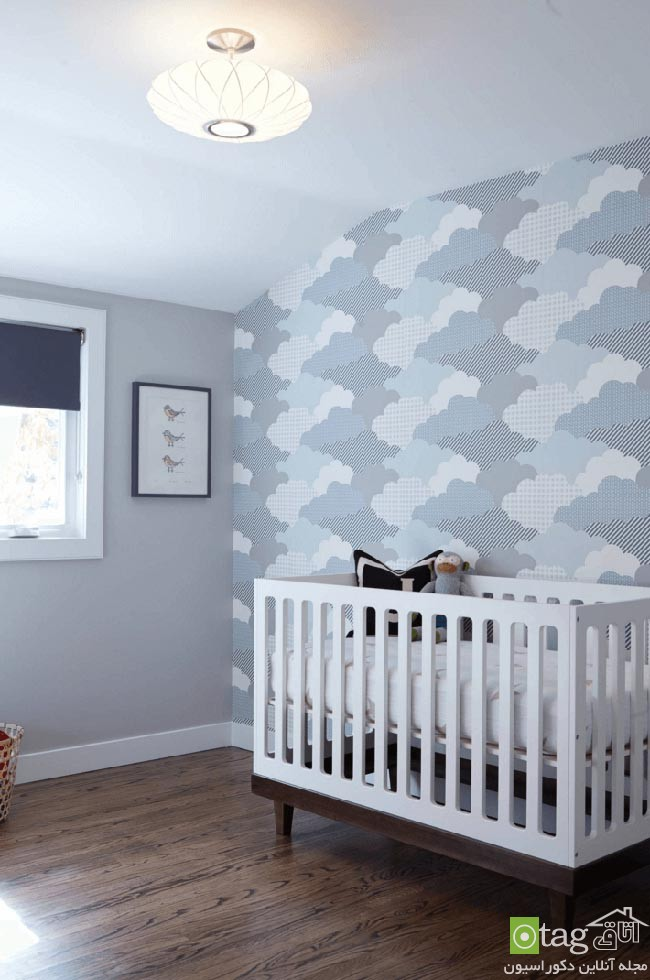 modern-nursery-room-design-ideas (17)