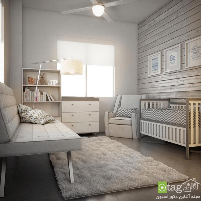 modern-nursery-room-design-ideas (2)