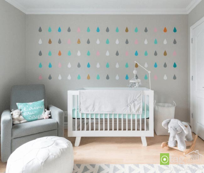 modern-nursery-room-design-ideas (3)