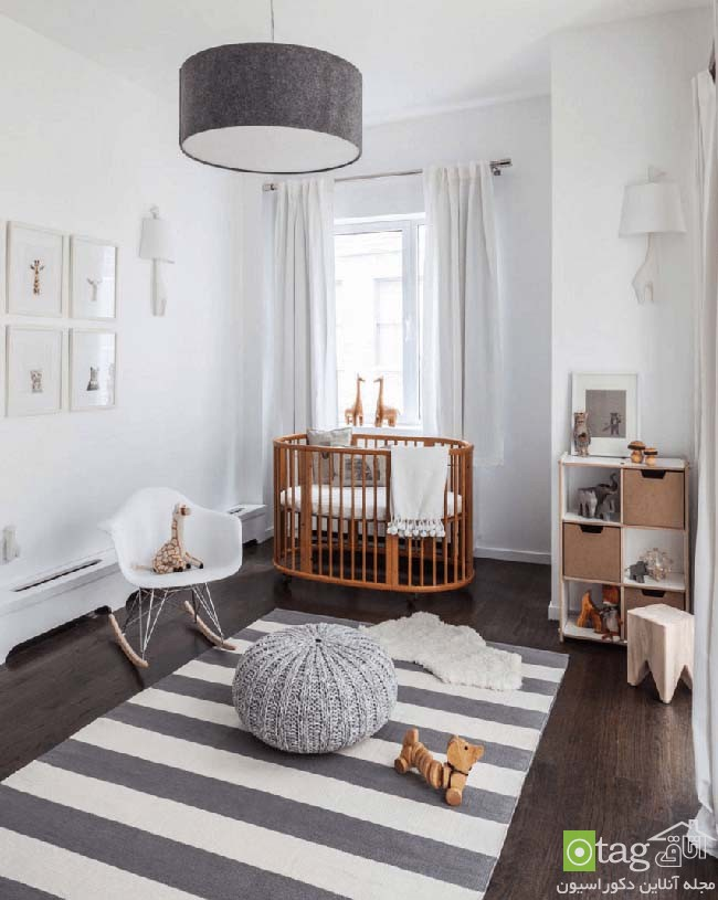 modern-nursery-room-design-ideas (5)