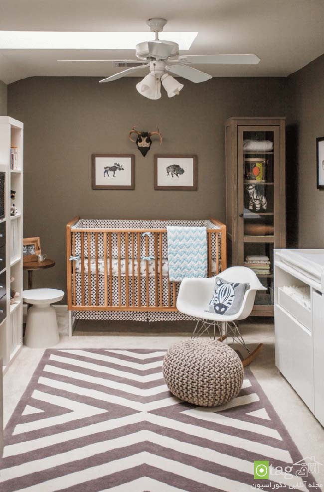 modern-nursery-room-design-ideas (6)