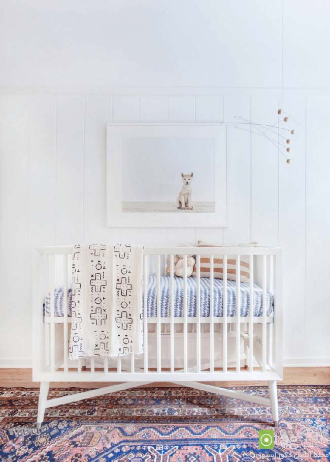 modern-nursery-room-design-ideas (7)