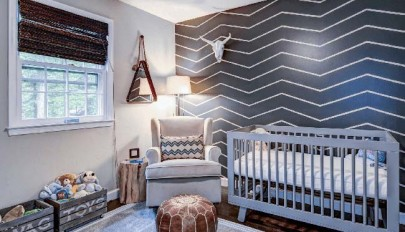 modern-nursery-room-design-ideas (9)