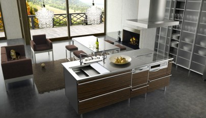 modern-open-kitchen-design-ideas (7)