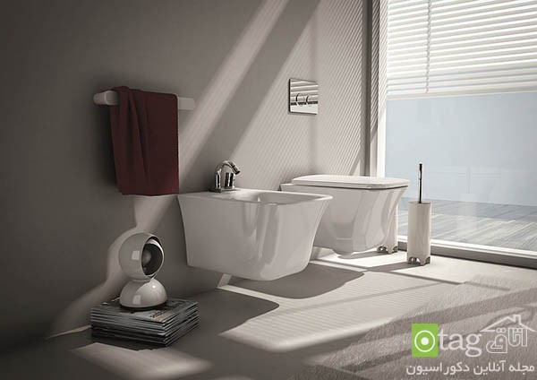 modern-sanitaryware-designs-for-small-spaces (1)