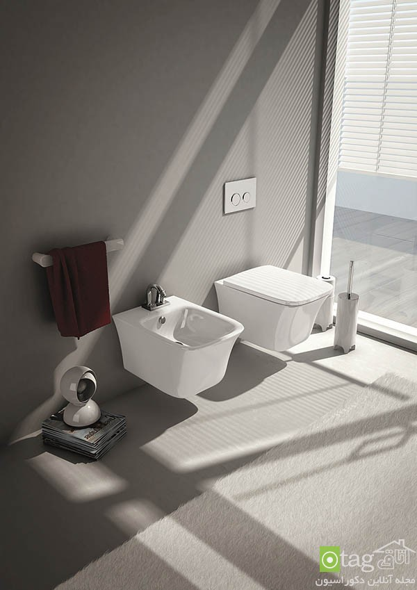modern-sanitaryware-designs-for-small-spaces (10)