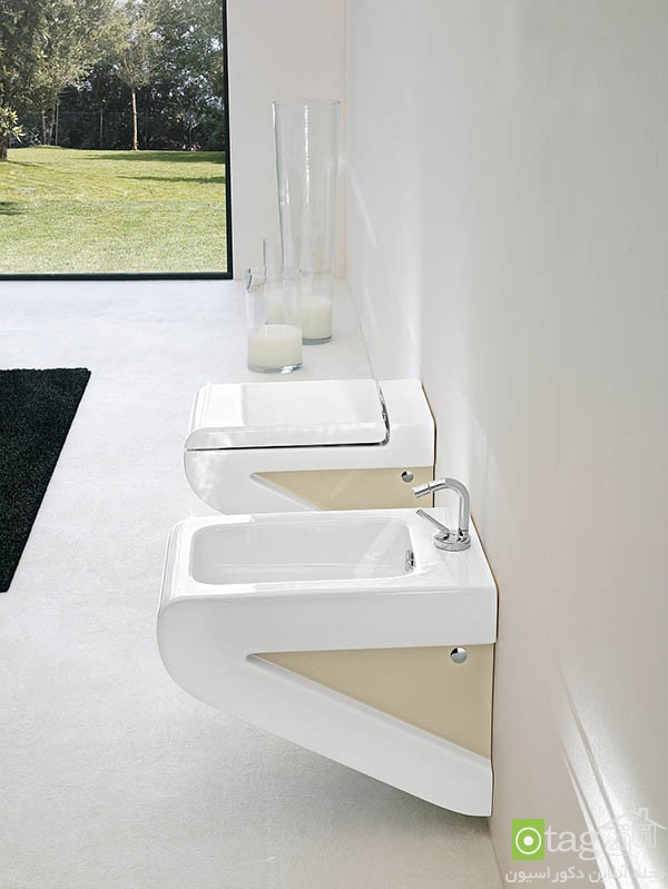 modern-sanitaryware-designs-for-small-spaces (4)