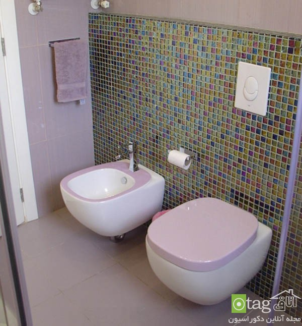 modern-sanitaryware-designs-for-small-spaces (5)