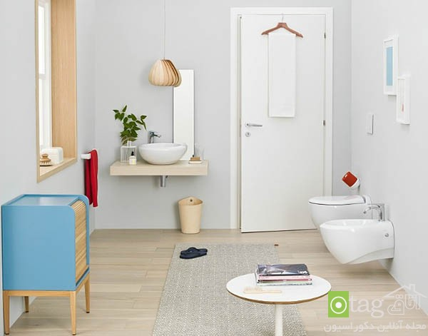 modern-sanitaryware-designs-for-small-spaces (8)