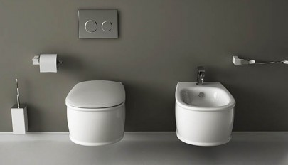 modern-sanitaryware-designs-for-small-spaces (9)
