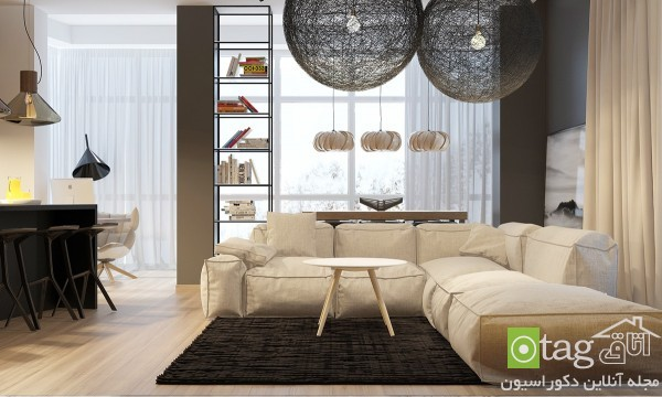 modern-sofa-designs-in-living-room (7)