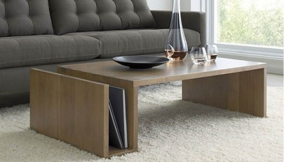modern-sofa-table-design-ideas (8)