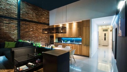 modern-studio-apartment-interior-design (3)