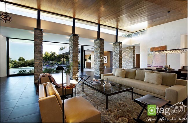 modern-villa-with-rustic-elements (3)