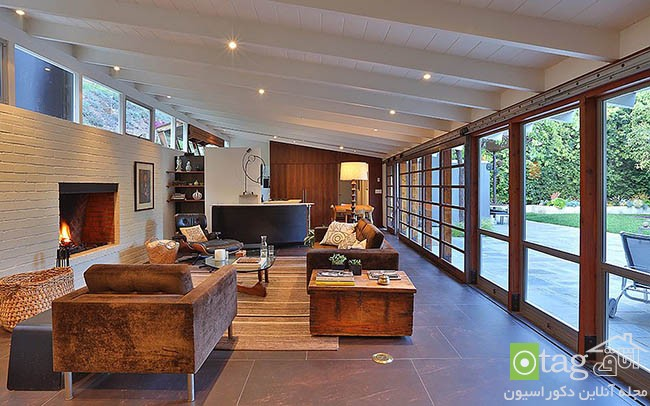 modern-villa-with-rustic-elements (7)