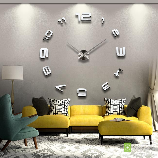 modern-wall-clock-designs (1)