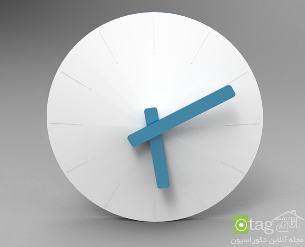 modern-wall-clock-designs (3)