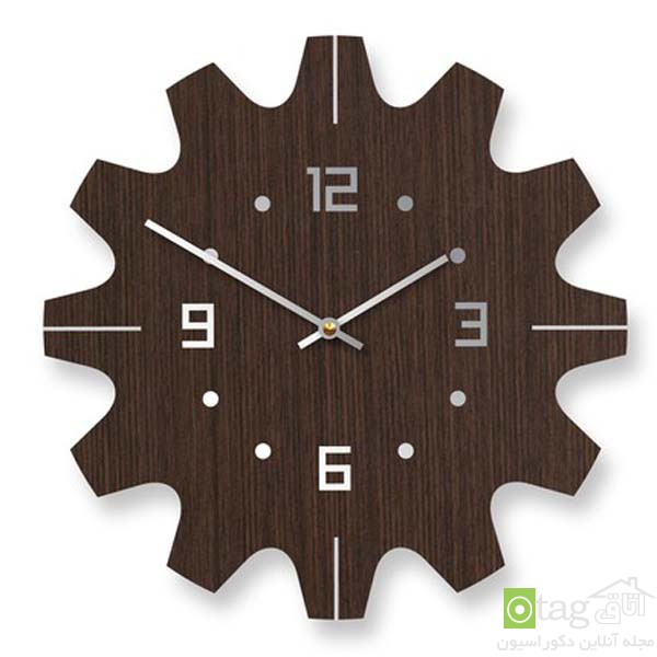 modern-wall-clock-designs (4)