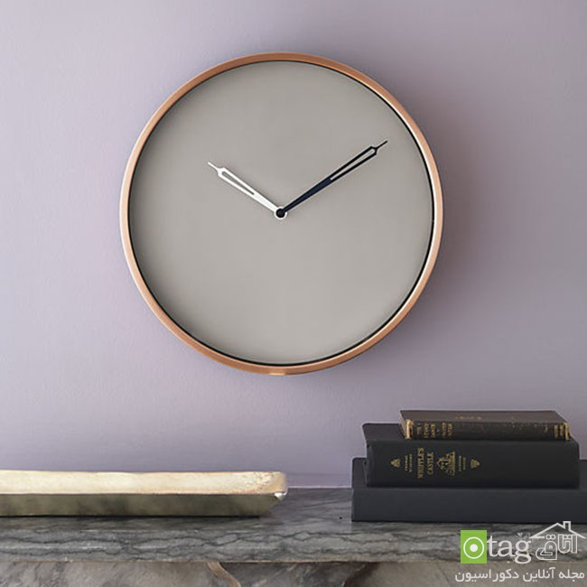 modern-wall-clock-designs (5)