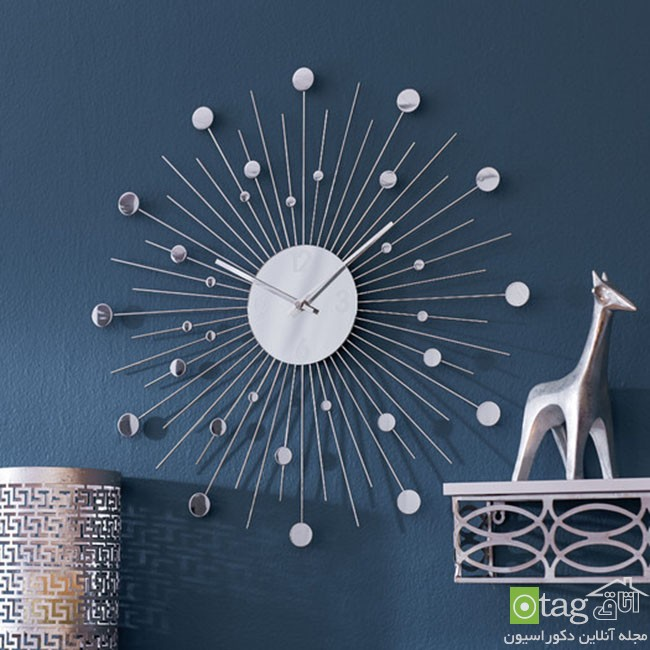modern-wall-clock-designs (6)